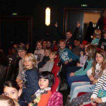 Besuch im Freiburger Stadttheater – Das Dschungelbuch